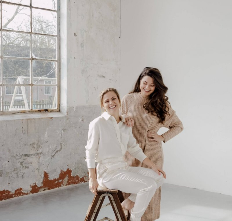 Anneloes Koekoek Photography 2020