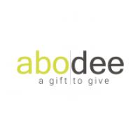 abodee
