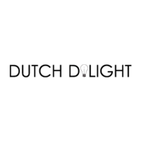 dutchdilight