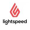 lightspeed9
