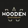 woodenamsterdam